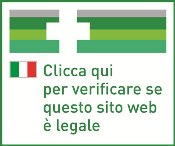 Farmacia Vendita Online
